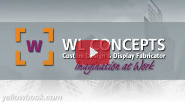 WL Concepts and Production, Inc. – Freeport, NY